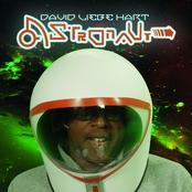 David Liebe Hart: Astronaut
