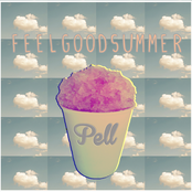 Feel Good Summer
