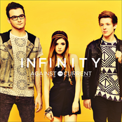 Against the Current: Infinity