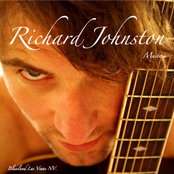 Richard Johnston: Music