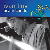 Ivan Lins: Acariocando