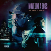 Move Like a Boss (feat. Young M.A)