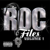 Roc-A-Fella Records Presents The Roc Files Volume 1