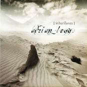 Adrian Legg: Inheritance
