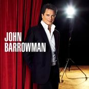 John Barrowman: John Barrowman