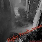 Rigby Pass-A-Disc 1008