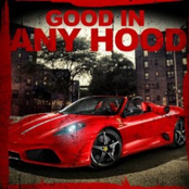 Good In Any Hood 2.0