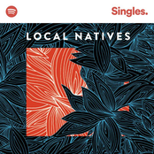 Spotify Singles (Recorded At Spotify Studios NYC)