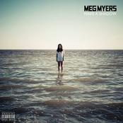 Meg Myers: Make a Shadow