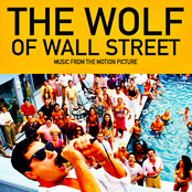 The Wolf of Wall Street: Music from the Motion Picture