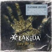 Bury The Lies (Platinum Edition)