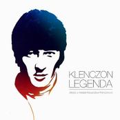 Klenczon Legenda