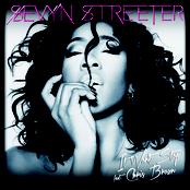 Sevyn Streeter: It Won't Stop (feat. Chris Brown)