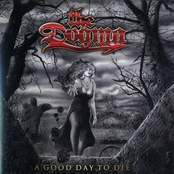 The Dogma - Back From Hell