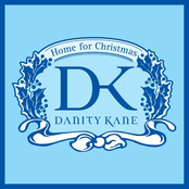 Home for Christmas - Single