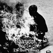The Dark Embrace EP