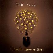 How to Save a Life - Bonus CD