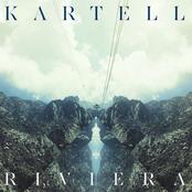 Riviera - EP