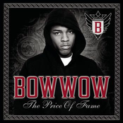 Bow Wow: The Price Of Fame