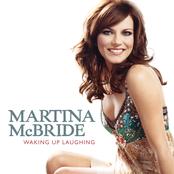 Martina McBride: Waking Up Laughing