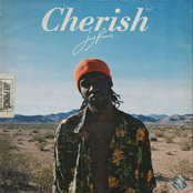Jay Prince: CHERISH