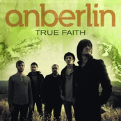 True Faith - Single