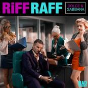 Dolce & Gabbana - Single