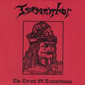 The Tyrant Of Transylvania