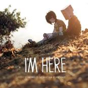 I'M Here (A Robot Love Story - A Short Film by Spike Jonze)