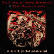 A Black Metal Statement