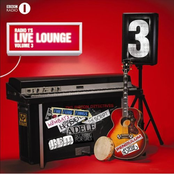 Live Lounge Vol. 3