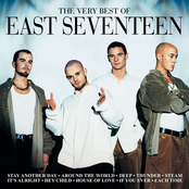 The Very Best Of East Seventeen