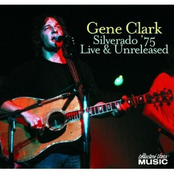Here Without You by Gene Clark