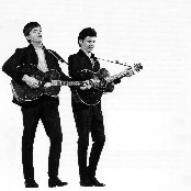 The Everly Brothers 4a0e1a9842b546c0a4542bd39dee5b62