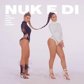 Nuk E Di (feat. Nora Istrefi)
