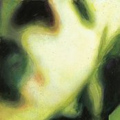 The Smashing Pumpkins ~ Pisces Iscariot (Deluxe)