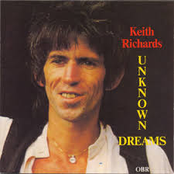 Unknown Dreams