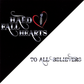 Hard Fall Hearts: To All Believers