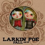 Fall - An EP
