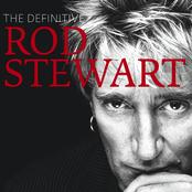 Rod Stewart: The Definitive Rod Stewart