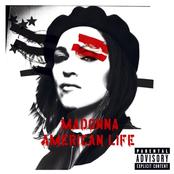 American Life (PA Version)