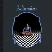 Bedouine: Bedouine