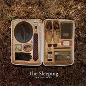 The Sleeping: The Big Deep