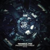 Technical Itch - Progression Threat