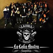 The LCN LP