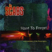 Hard to Forget (A Compilation of the Finest Tracks)