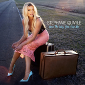 Stephanie Quayle: Love the Way You See Me