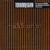 Middleman (disc 2)