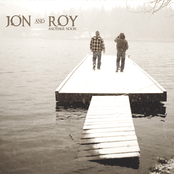 Jon and Roy: Another Noon