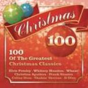 Christmas 100